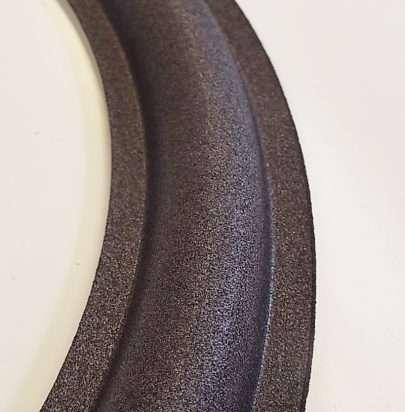 McIntosh 12 inch Refoam Kit (F12-8)-2195