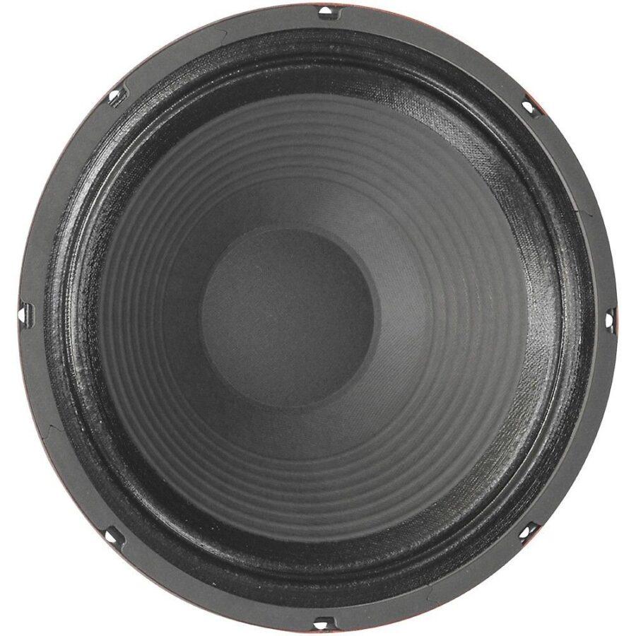 Eminence MAN O WAR: 12 inch Guitar Speaker-2073