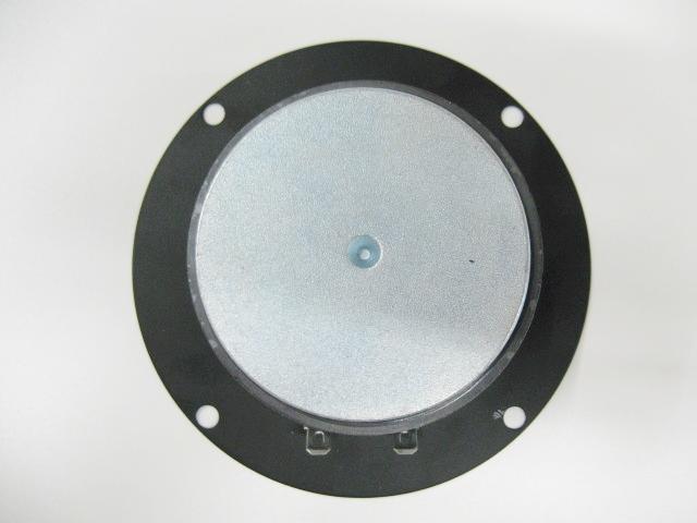 MW Audio MT-4107: Phenolic Cone Tweeter-986