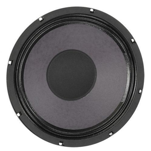 Eminence RAGIN CAJUN: 10 inch Guitar Speaker-1721