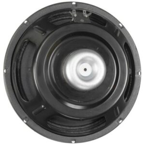 Eminence Basslite S2010: 10 inch Bass Guitar Speaker Neo-0