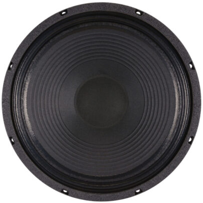 Eminence SWAMP THANG : 12 inch Guitar Speaker-1521