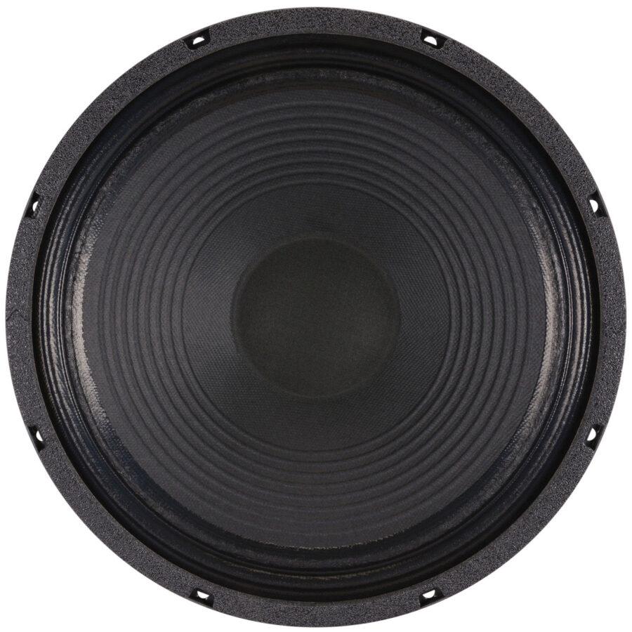 Eminence SWAMP THANG : 12 inch Guitar Speaker-1521