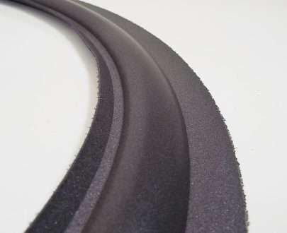 Tannoy HPD-315 12 inch Refoam Kit (F12-13)-1712