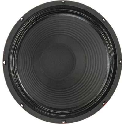 Eminence THE TONKER: 12 inch Guitar Speaker-2084