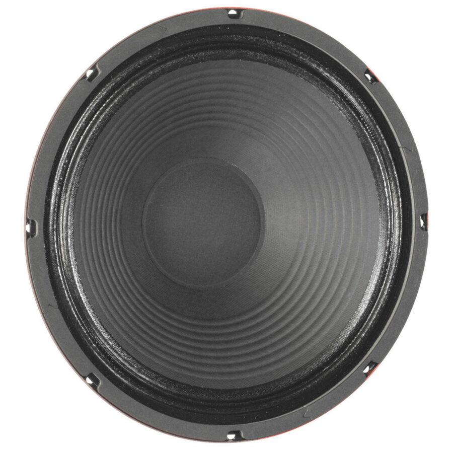Eminence TONKERLITE: 12 inch Guitar Speaker-2083