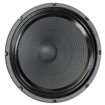 Eminence LEGEND V128: 12 inch Guitar Speaker-1523