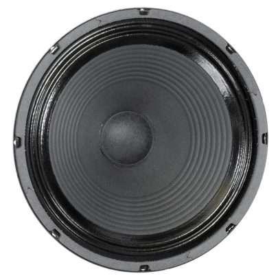 Eminence LEGEND V1216: 16 ohm 12 inch Guitar Speaker-1524