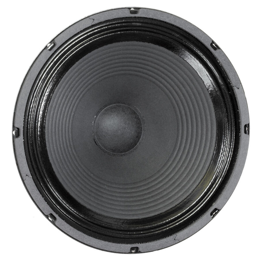 Eminence LEGEND V1216: 16 ohm 12 inch Guitar Speaker-1524