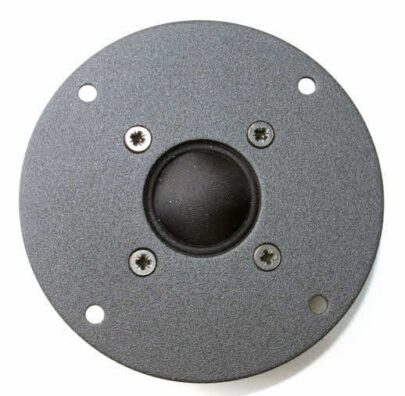 Audax TW034X0: 1.3 inch Dome Tweeter-1092
