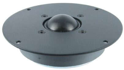 Audax TW034X0: 1.3 inch Dome Tweeter-0