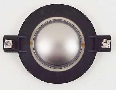 RCF M81 & N450 Diaphragm-882