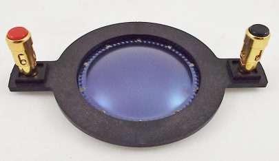 Mackie SRM-450v2 Aft Diaphragm-0