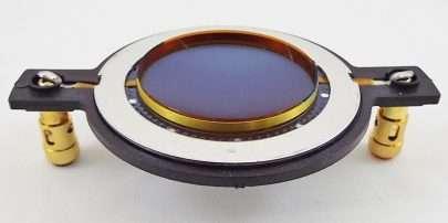 Mackie SRM-450v2 Aft Diaphragm-874