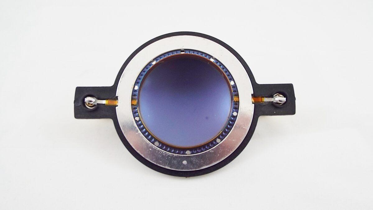 Mackie SRM-450v2 Aft Diaphragm-876