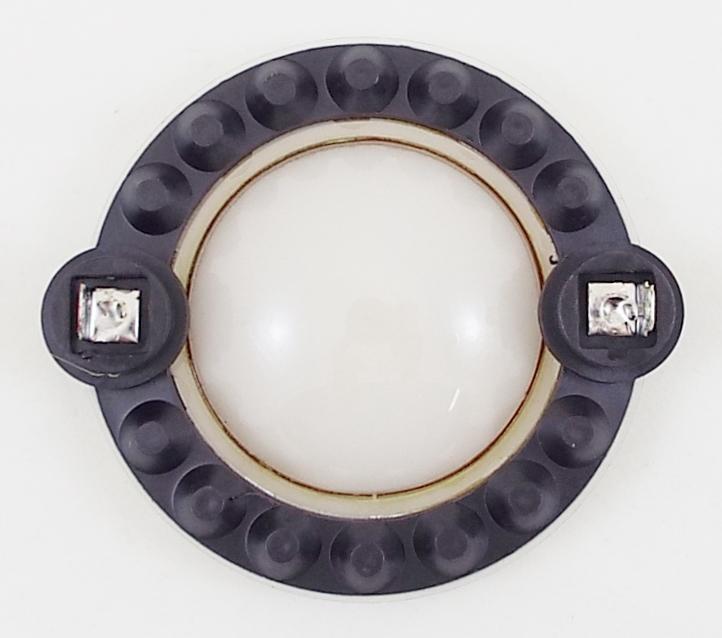QSC K8, K10, K12 Aftermarket Diaphragm-871