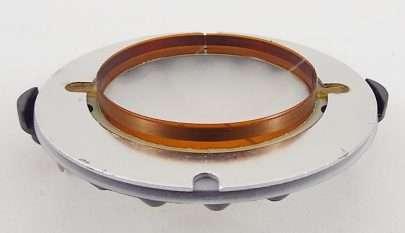 QSC K8, K10, K12 Aftermarket Diaphragm-868
