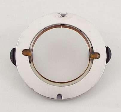 QSC K8, K10, K12 Aftermarket Diaphragm-870