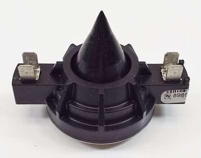 EV 89858xx OEM Diaphragm ***USE 81514-0