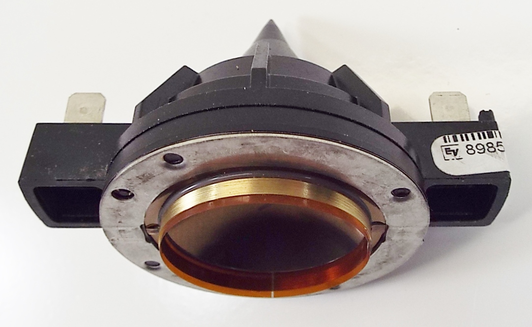 EV 89858xx OEM Diaphragm ***USE 81514-1366