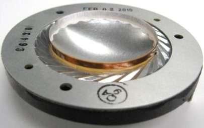 Altec 34647 OEM Diaphragm-1079