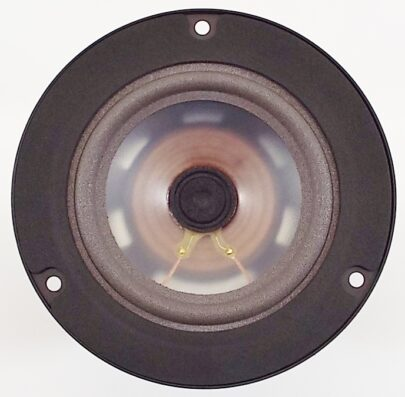 MW Audio MM-2652: Infinity Copy Midrange for Inf part # 902-2652-1760