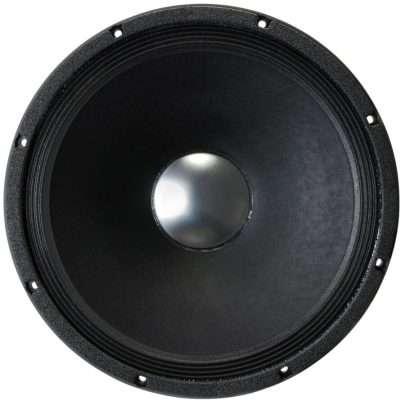 Eminence EPS-15C: 15 inch Pedal Steel Guitar Speaker-1277