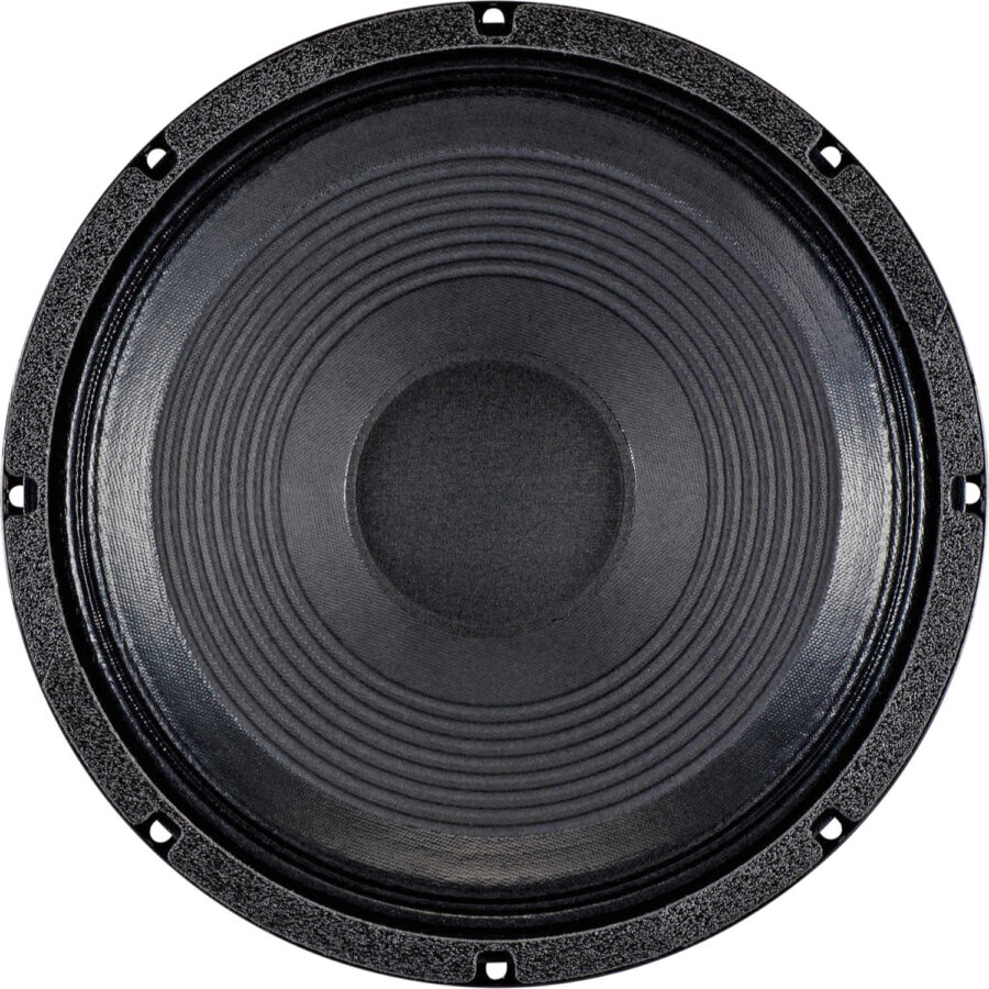Eminence Legend 1275: 12 inch Guitar Speaker-1261