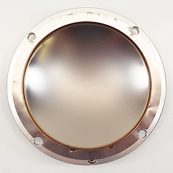 JBL 2431H Aftermarket Diaphragm-1801