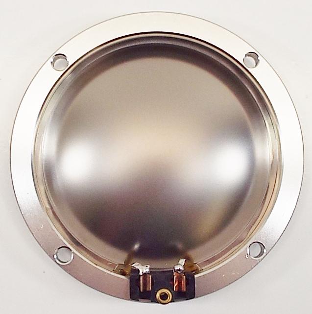 JBL 2431H Aftermarket Diaphragm-1802