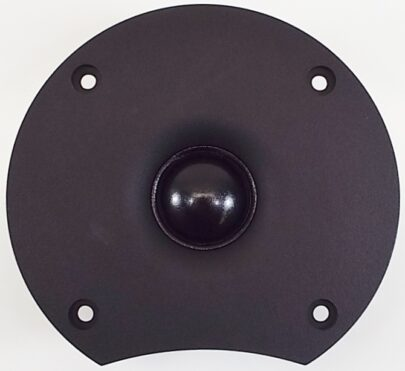 KRK TWTK00014 V6 series 2 Tweeter-0