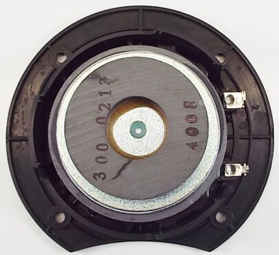 KRK TWTK00014 V6 series 2 Tweeter-1392