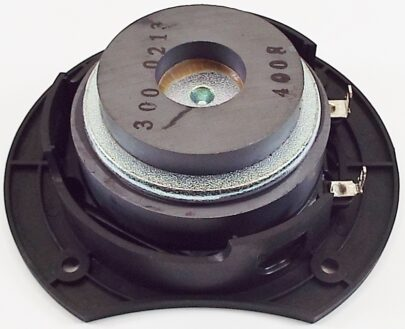 KRK TWTK00014 V6 series 2 Tweeter-1394