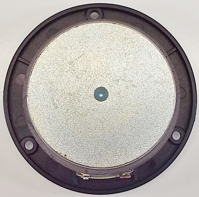 MW Audio MT-6769: Ribbon Tweeter-1513