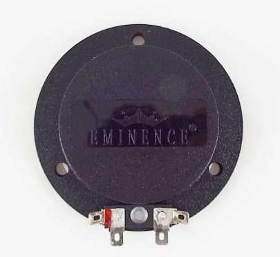 Renkus Heinz SSD200-8 Diaphragm-1550