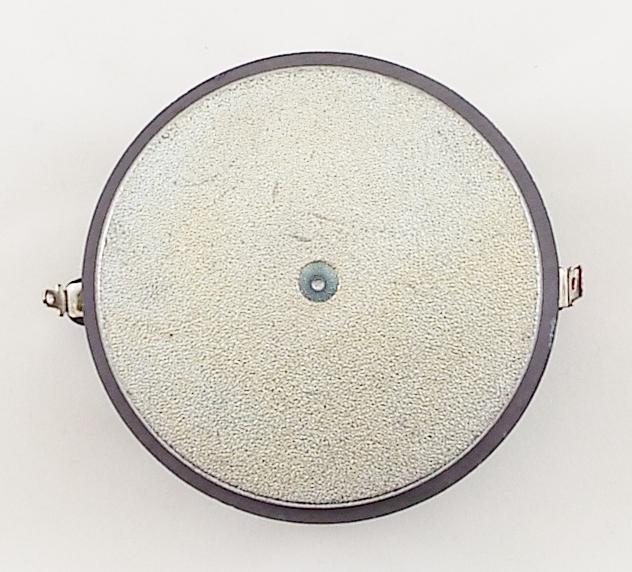 MW Audio MT-1191: 1 inch Dome Tweeter for KEF 104/2 Speaker-1576