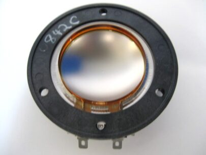 Renkus Heinz SSD200-8 Diaphragm-1551