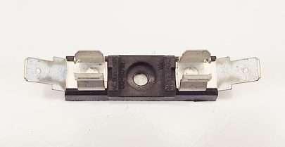Block Fuse Holder-1786