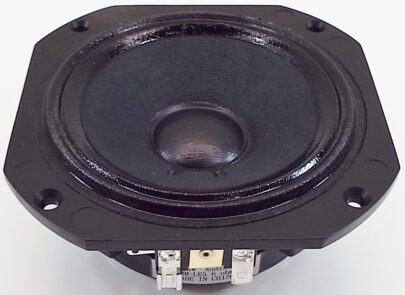 MW Audio MM-LE5: JBL LE5 Copy Midrange-1769