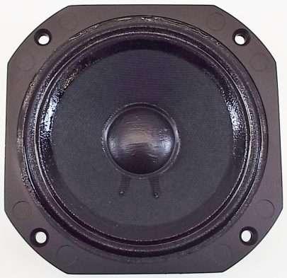 MW Audio MM-LE5: JBL LE5 Copy Midrange-1765