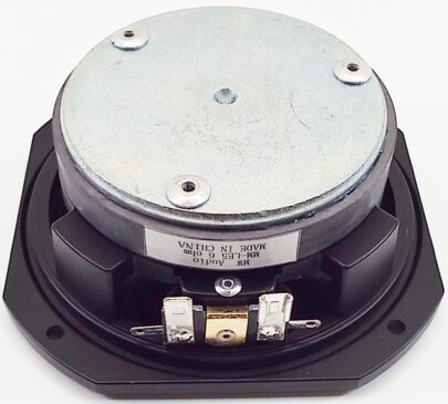 MW Audio MM-LE5: JBL LE5 Copy Midrange-1767