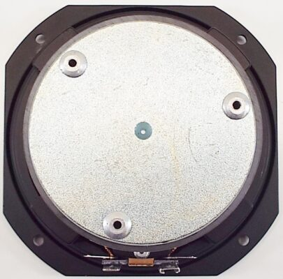 MW Audio MM-LE5: JBL LE5 Copy Midrange-1766