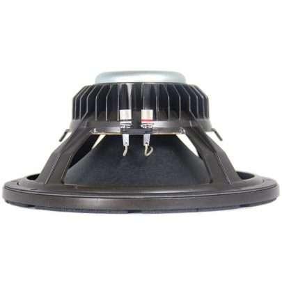 Eminence Double-T 12: 12 inch Pedal Steel Guitar Speaker-1845
