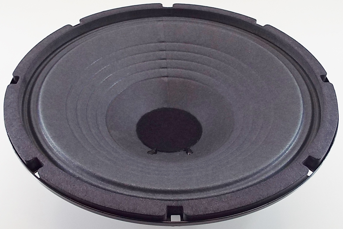 Eminence GA10-SC64: 10 inch Guitar Speaker by George Alessandro -1299