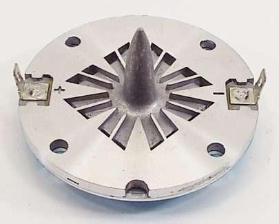 JBL 2408H-1 Aftermarket Diaphragm-0