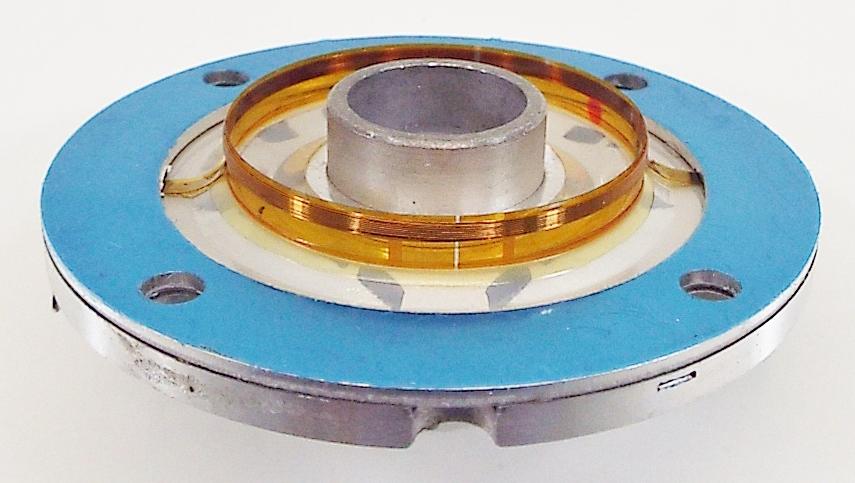 JBL 2408H-1 Aftermarket Diaphragm-1971