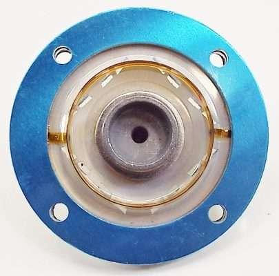 JBL 2408H-1 Aftermarket Diaphragm-1970