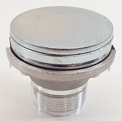 JBL 2414H & 2414H-1 Aftermarket Compression Driver-1979