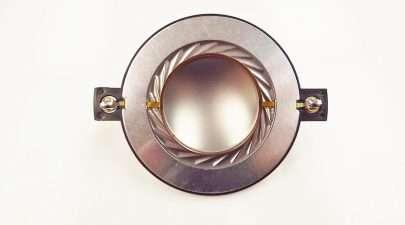 Technical Pro Aftermarket Diaphragm-2043
