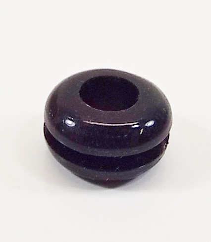Rubber Grommets for KEF 104/2 & 105/3 Woofers- 12 pack-2160